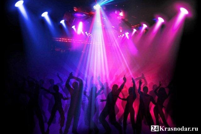 Раздели ночной клуб свой бизнес план ночного клуба