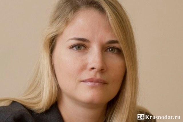 Осуждена вице-мэр Дина Бойченко в Краснодаре